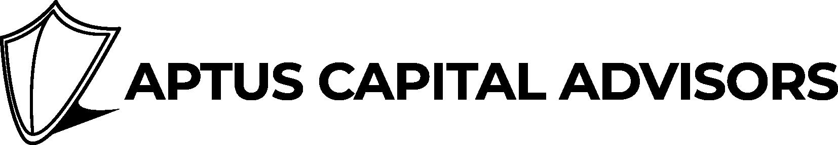 ACA Logo_Black