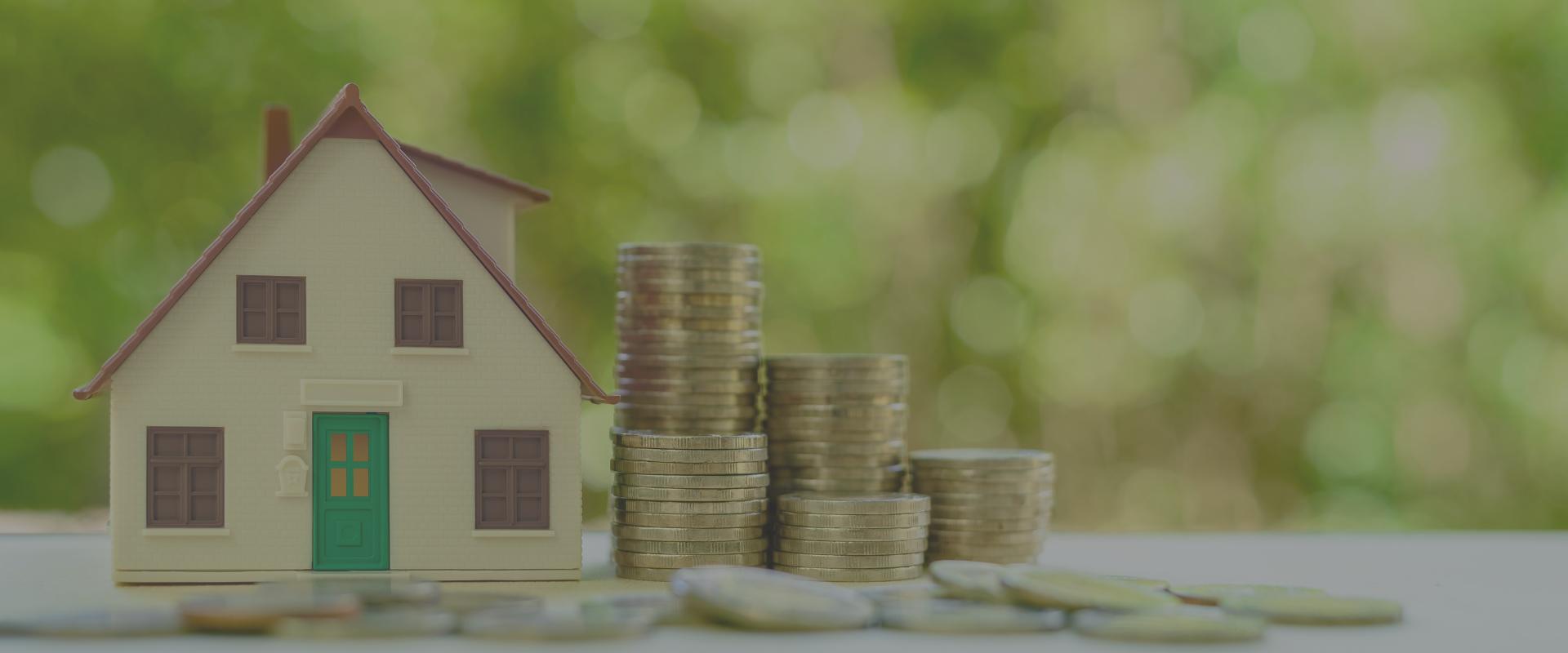 Estate Planning Vanilla Webinar Header Image