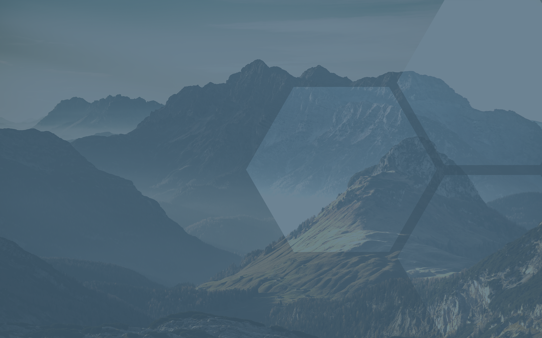 Hex Mountain Background_2880x1800