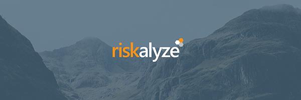 riskalyze-banner_mountains_blue_600x200