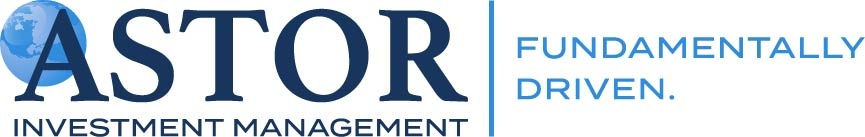 Astor Investment Management Logo