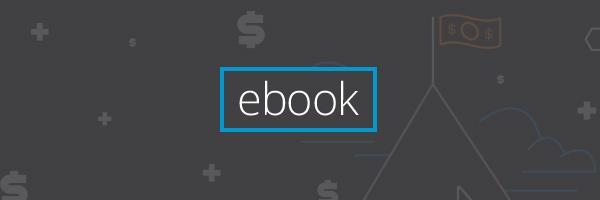 Behavioral Finance Guide