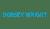 Dorsey Wright