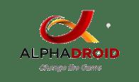 Alpha Droid