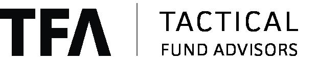 TFA (1)